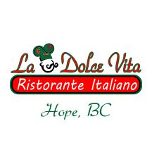 Photo uploaded by La Dolce Vita