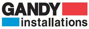Photo uploaded by Gandy Installations