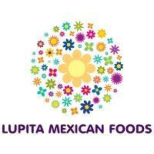 Photo uploaded by Lupita Mexican Foods