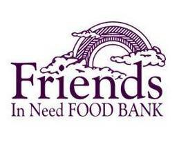 Photo uploaded by Friends In Need Food Bank