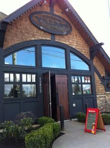 Photo uploaded by Ocean Park Pizza & Village Pub