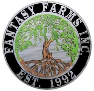 Photo uploaded by Fantasy Farms Inc