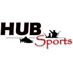 Photo uploaded by Hub Sports