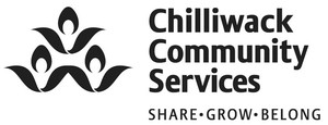 Photo uploaded by Chilliwack Community Services