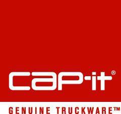 Photo uploaded by Cap-It Genuine Truckware