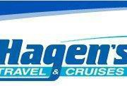 Photo uploaded by Hagen's Travel & Cruises