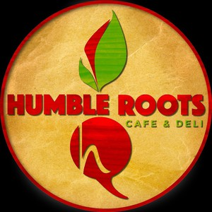 Photo uploaded by Humble Roots Cafe & Deli