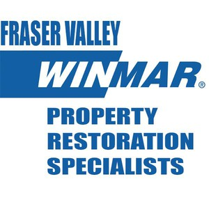 Photo uploaded by Winmar Fraser Valley