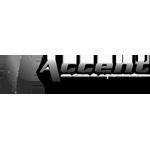 Accent Glass & Locksmith logo