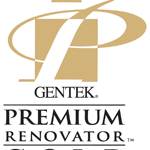 Advantage Gutters Inc logo