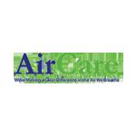 Andersen A-1 Autohaus logo