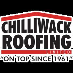 Chilliwack Roofing Ltd logo