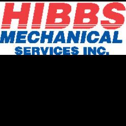 Hibbs Mechanical Services Inc logo