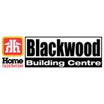 Blackwood Building Centre Ltd logo