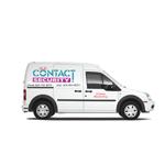 Contact Security Inc logo
