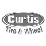 Curtis Tire & Wheel logo
