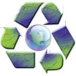 Fraser Valley Metal Exchange logo
