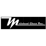 Mainland Glass Inc logo