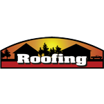 Fraser Valley Roofing Ltd logo