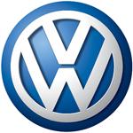 Martin Auto logo