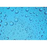 West-Pro Plumbing logo
