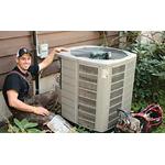 Willco Plumbing & Heating logo