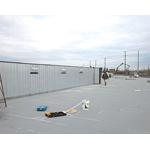 Williams Roofing & Drainage Ltd logo