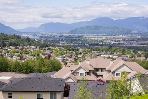 """Picture for article """"Chilliwack Housing Market"""""""