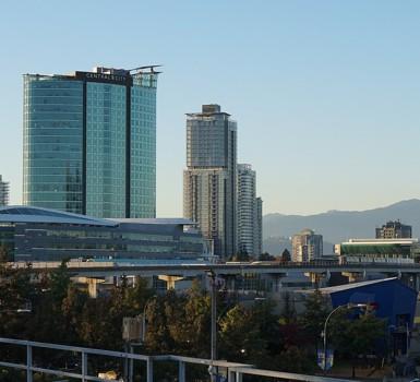 "Picture for article ""Surrey Economic Development"""